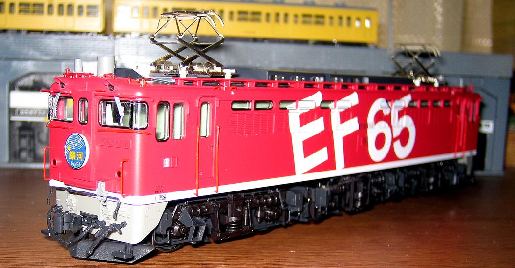 K-EF651118.jpg