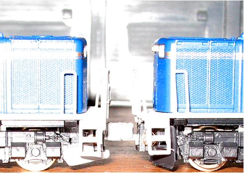 N-DD51-3.jpg