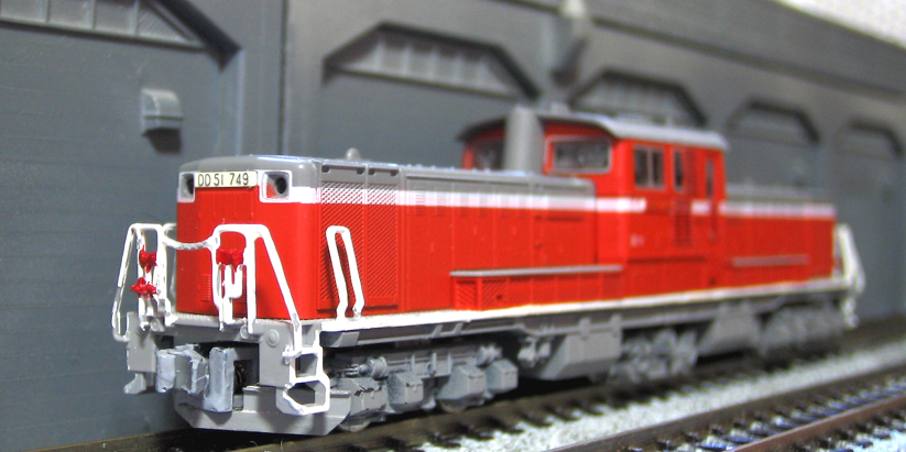 N-DD51-6.jpg