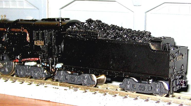 NKC62-1.jpg