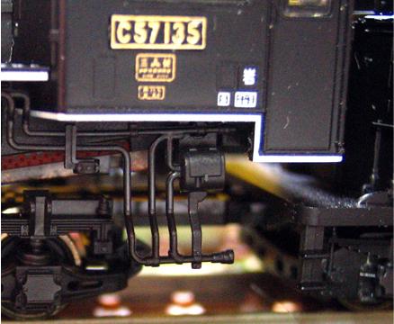 T-C57135-4.jpg