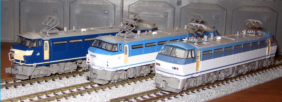 TKEF66-JRP.jpg