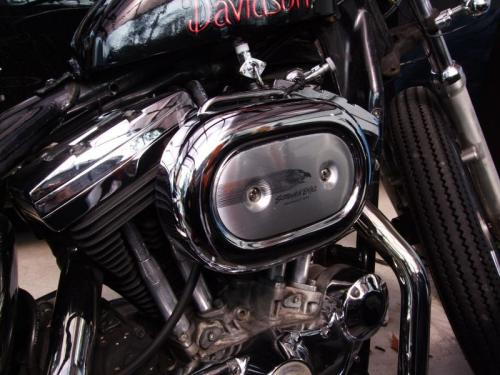 DSCF4332_convert_20100310191447.jpg
