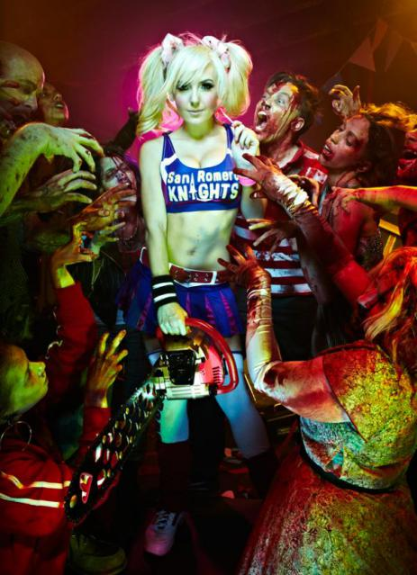 Lollipop-Chainsaw---Jessica_610_convert_20120303133813.jpg