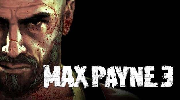 Max-Payne-3.jpg