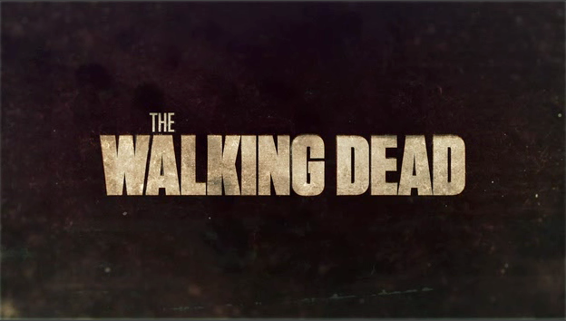 The_Walking_Dead.png