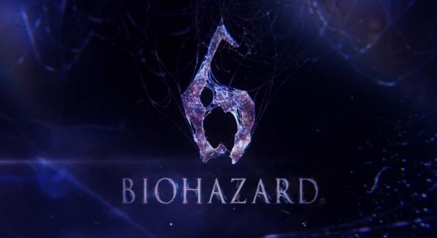 biohazard6.jpg