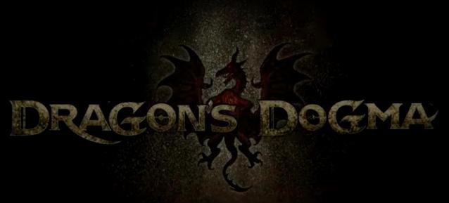 dragonsdogma.png