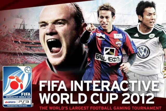 fifa2012.jpg