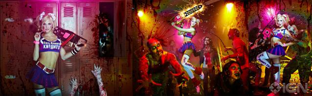 lollipop-chainsaw-20120215070015081.jpg