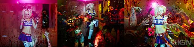 lollipop-chainsaw-20120215070016349.jpg