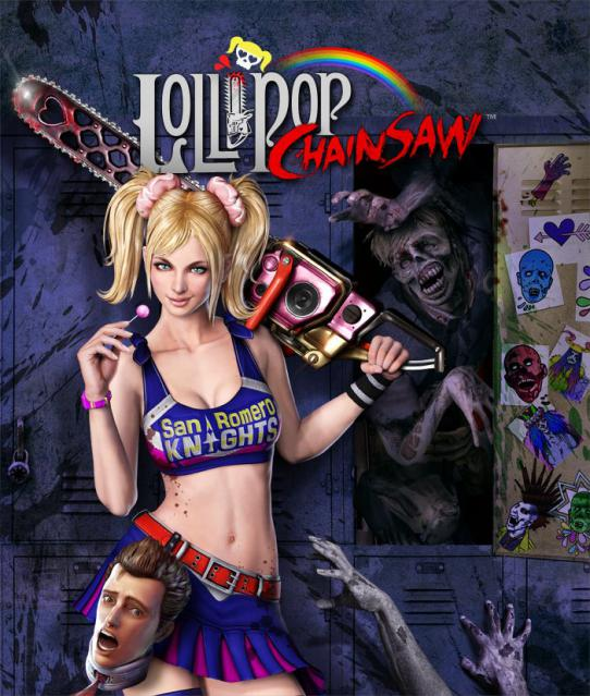 lollipop020309.jpg