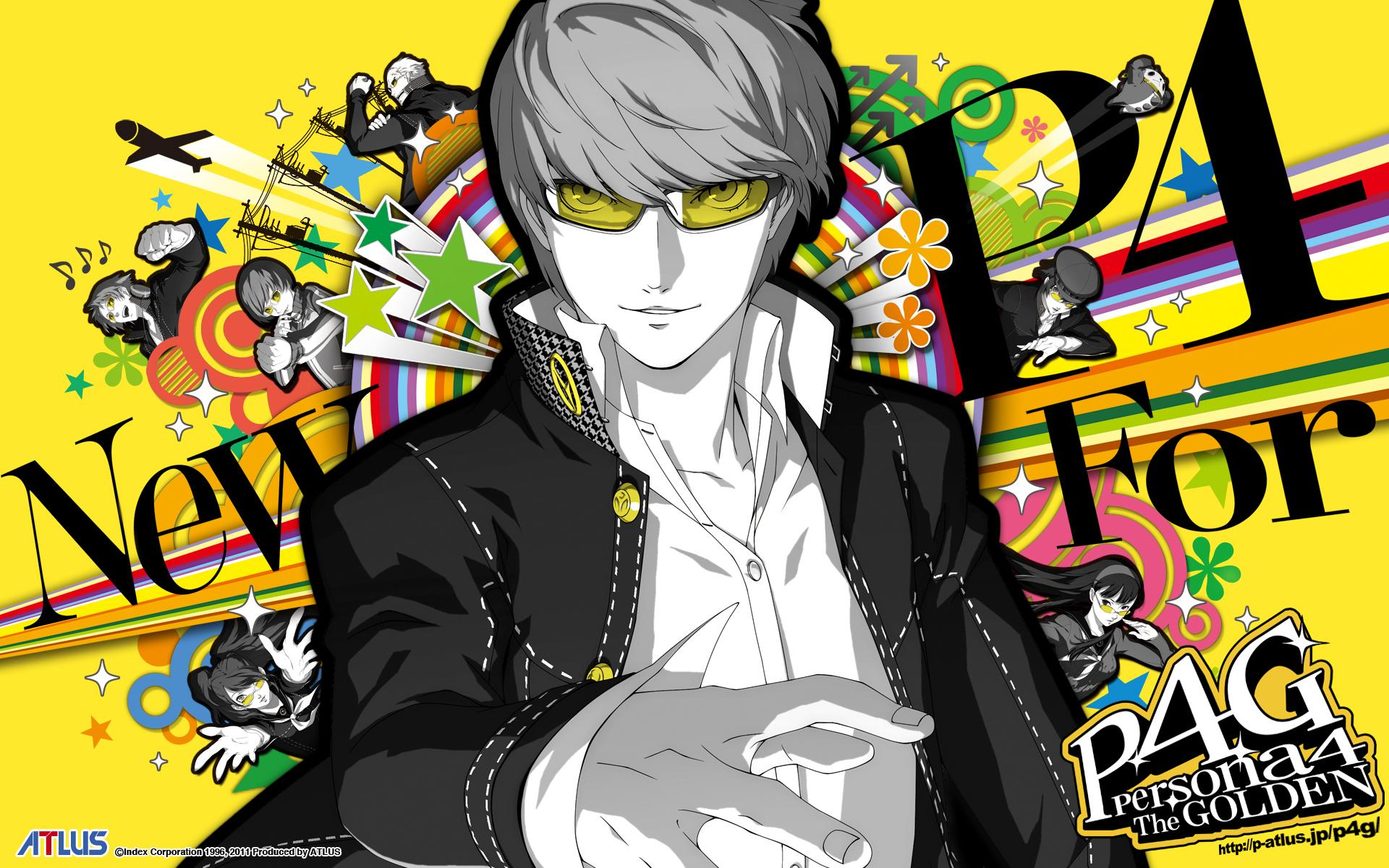 persona 4 dating Faxe