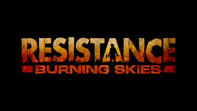 resistance-burning-skies.jpg