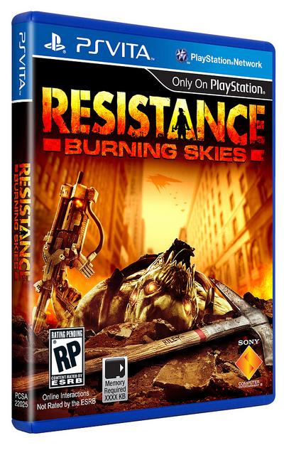resistancevita.jpg