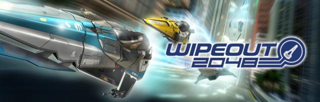wipeout2048.jpg
