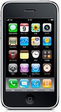 iPhone 091008_173801