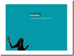 Evernote勉強会100806スライド_09