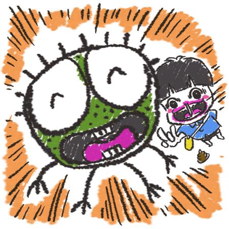 makotomushi_20101102020127.jpg