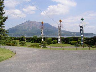 p5020115n.jpg