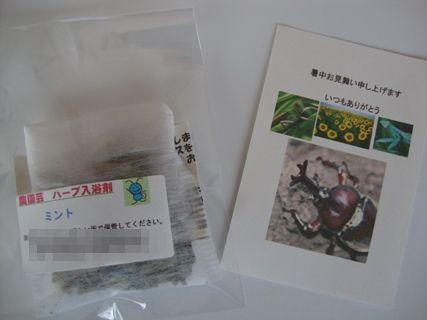 DSC00392a.jpg