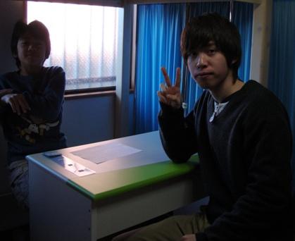 DSC01806n.jpg