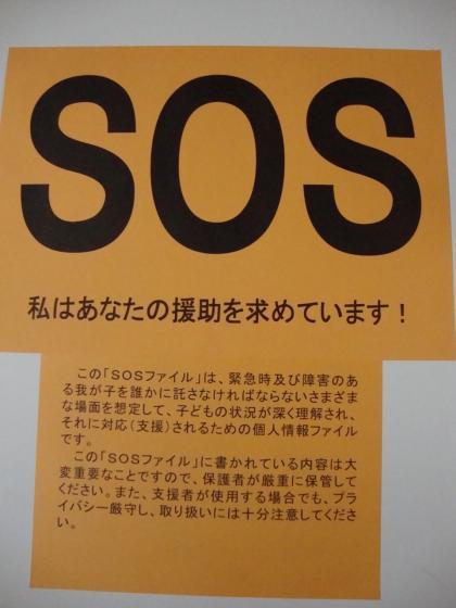 DSC02245n.jpg
