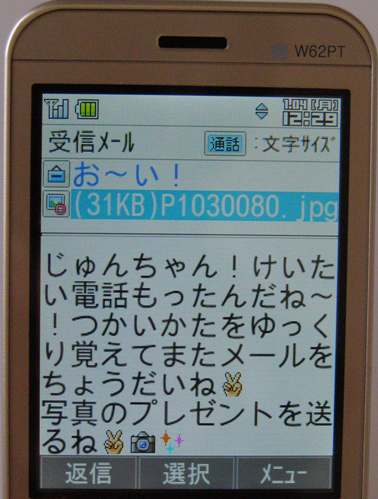 P1040006n.jpg