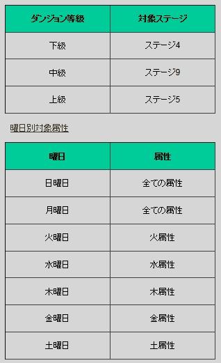 Baidu IME_2013-9-4_20-25-53