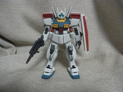 RGM86R