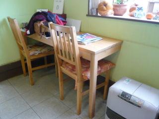 20100409172033.jpg