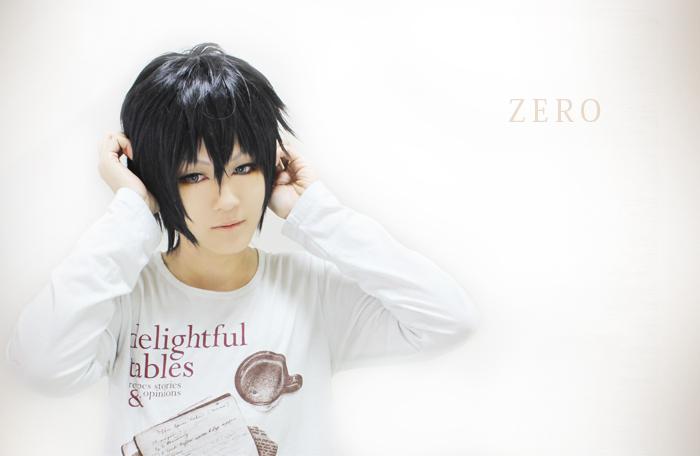 4zero.jpg