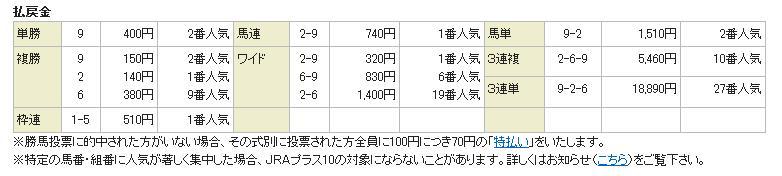 114_20091228004905.jpg