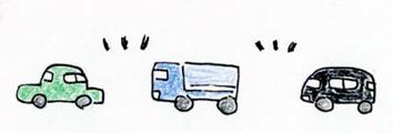 エコドライブ 2