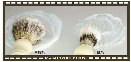 20110618_0.jpg