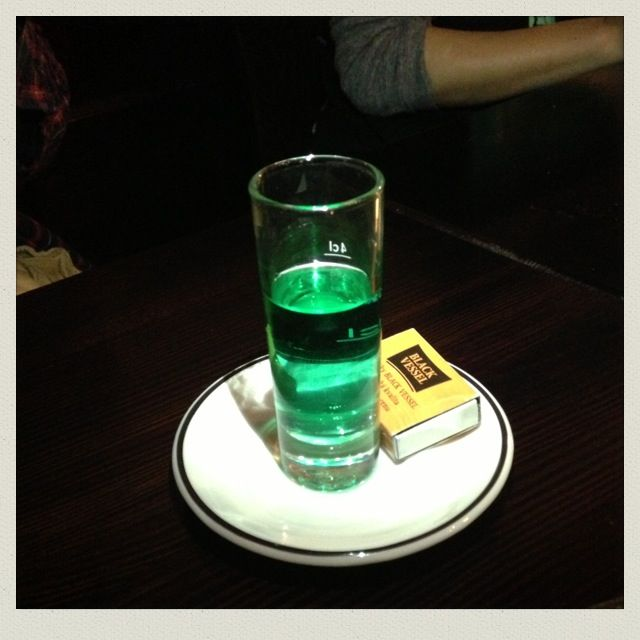 absinth.jpg