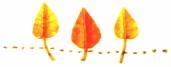illust-leaf02(bous).jpg