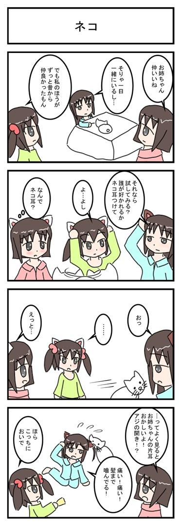 neko_001.jpg