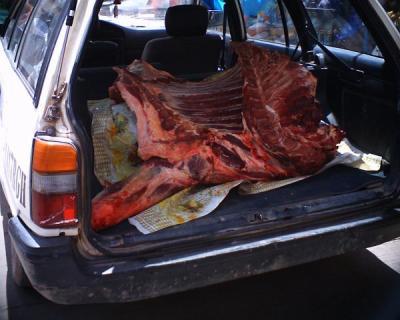 肉  by VQ1015 R2