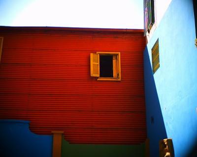カミニートの窓 by VQ1015 R2