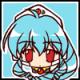 ic_vanilla縺輔s_convert_20110722023157