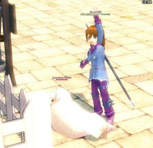 mabinogi_2009_11_21_001.jpg