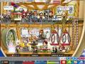 Maple091128_012145.jpg