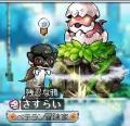 Maple091129_013226.jpg