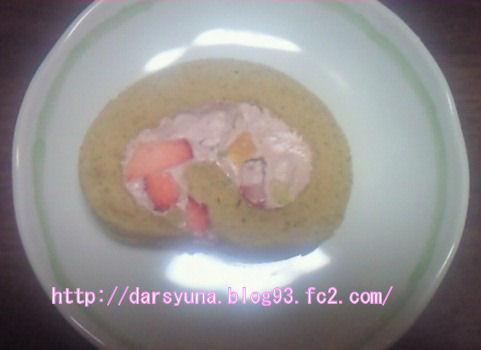 パパさん料理09