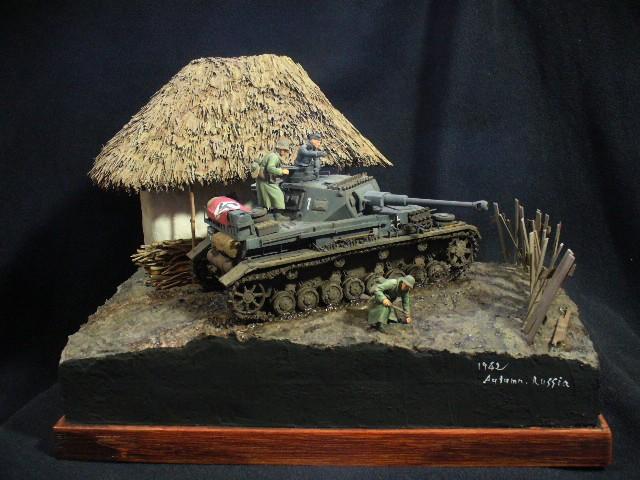 ロシア・1942・秋01