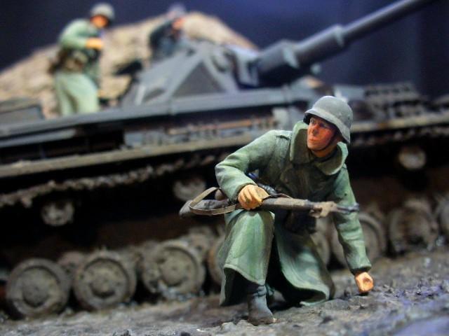 ロシア・1942・秋02
