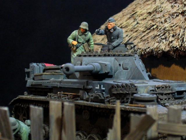 ロシア・1942・秋05