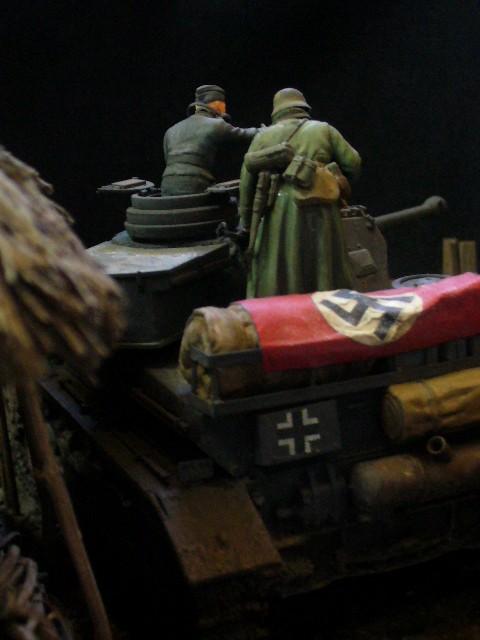 ロシア・1942・秋06