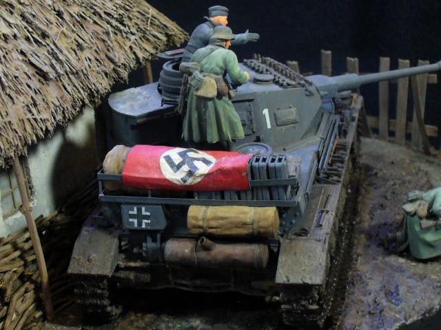 ロシア・1942・秋07
